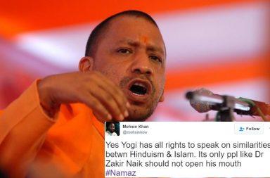 yogi-baba