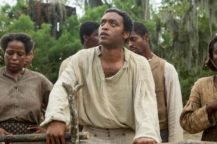 12-years-a-slave-film-image-for-inuth