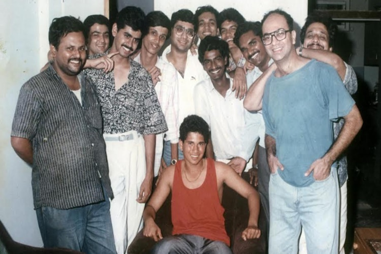 cricket-ke-kisse-god-of-cricket-unknown-facts-about-sachin-tendulkar