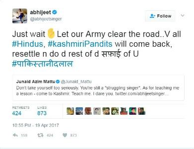 abhijeet-singer-main-tweet-agasint-nc