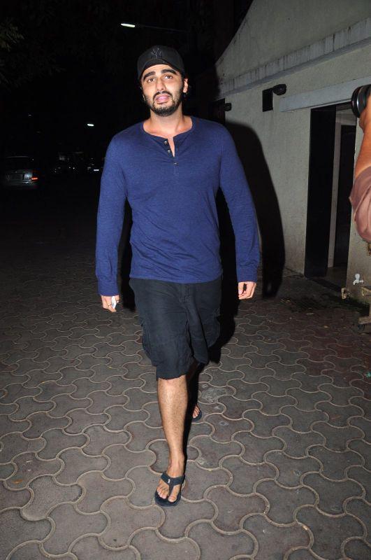 ajun-kapoor-shorts