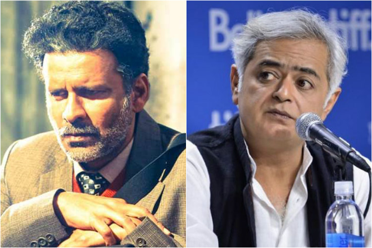 There are bound to be disappointments: Mehta on 'Aligarh' snub