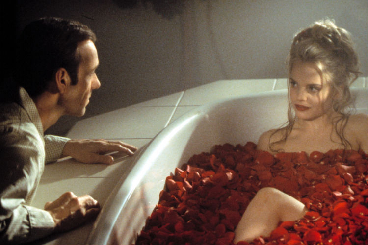 american-beauty-film-image-for-inuth