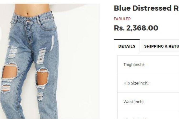 anushka-jeans