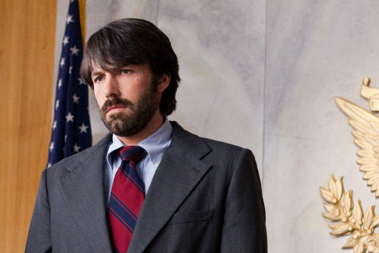 argo-film-image-for-inuth