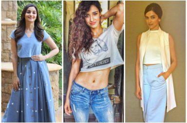 bollywood-celebs-crop-top-image