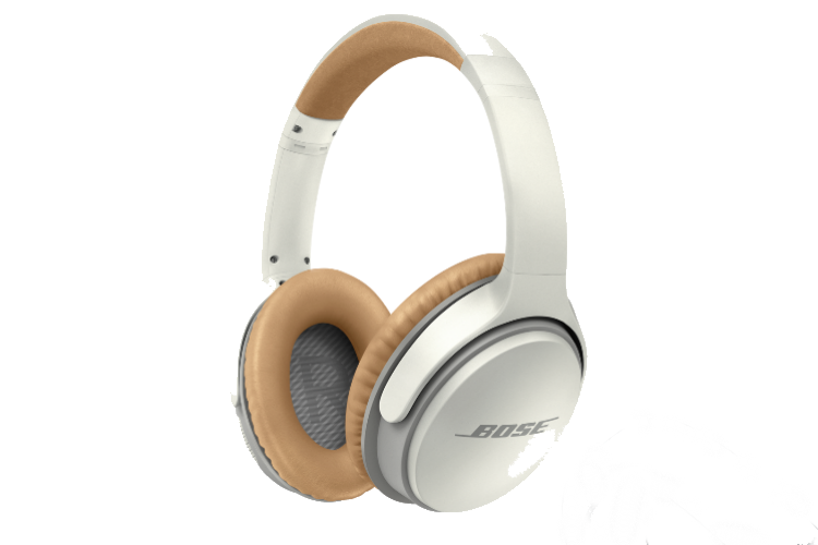 Lawsuit accuses Bose headphones of spying on users:report