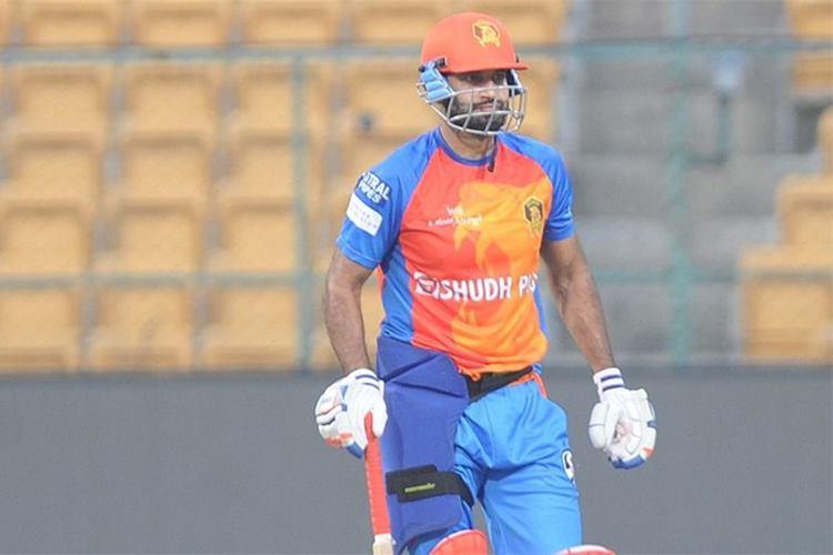 Irfan Pathan, Ankit Soni join Gujarat Lions