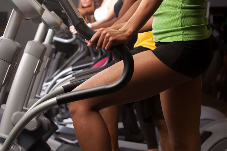 cardio-excercise-dreamstime-image-for-inuth