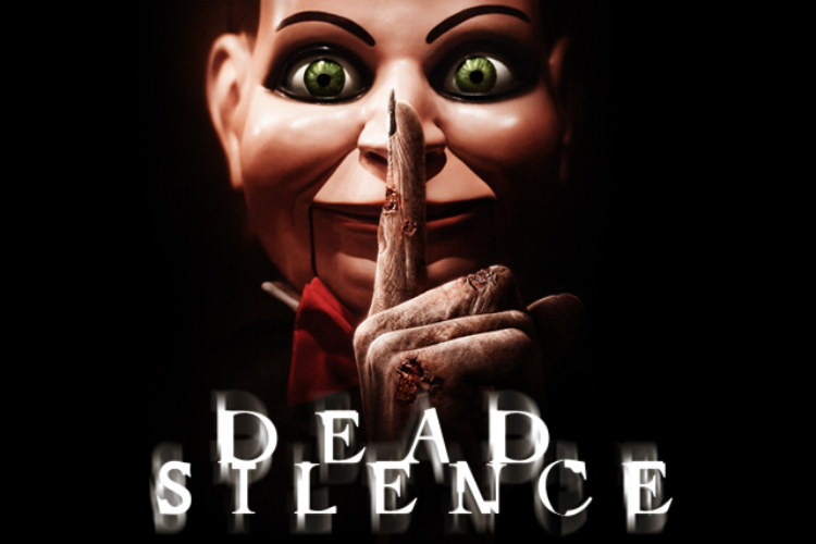 dead-silence-movie-image-for-inuth