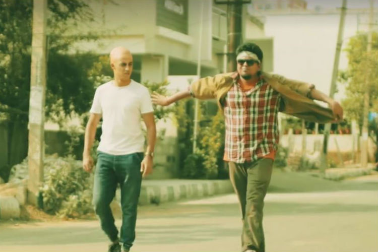 fast-and-furious-indian-parody-spoof-image-for-inuth-1