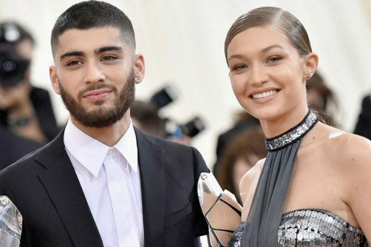 gigi-hadid-zayn-malik-reuters-image-for-inuth.com