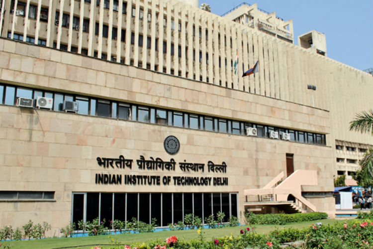 IIT to go seven round of counselling this year