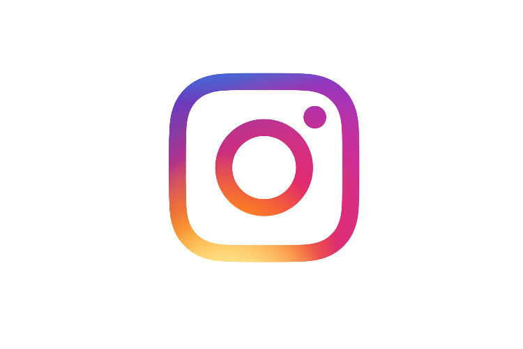 Instagram testing Android offline mode