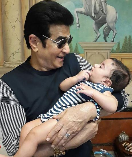 jeetendra-photo