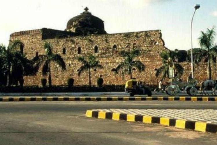 khayr-al-manazil