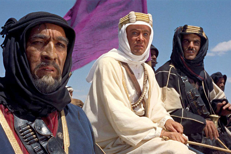 lawrence-of-arabia-film-image-for-inuth
