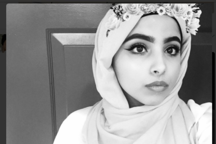 This Arab father's response to his daughter removing her hijab will warm yourheart