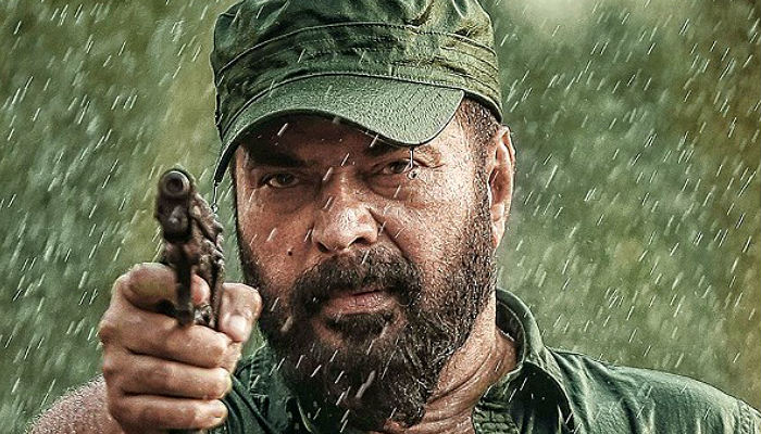 Kerala Box Office: Mammootty's The Great Father emerges as the actor's first Rs 50 cr blockbuster