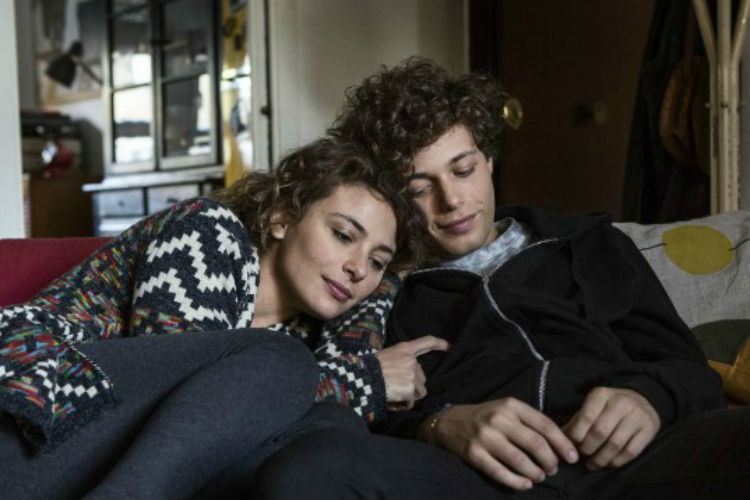 slam movie review a flawed yet charming netflix original