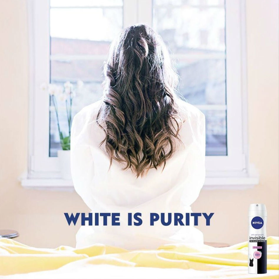 nivea-advertisment-racist-image-for-inuth-1