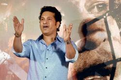 Watch my film to know the unsaid facts about me, says Sachin Tendulkar