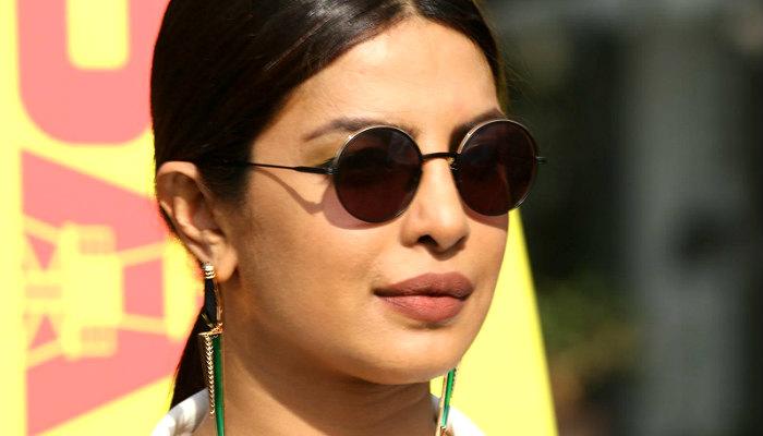 Priyanka Chopra IANS photo for InUth dot com 1