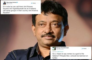 rgv_feature