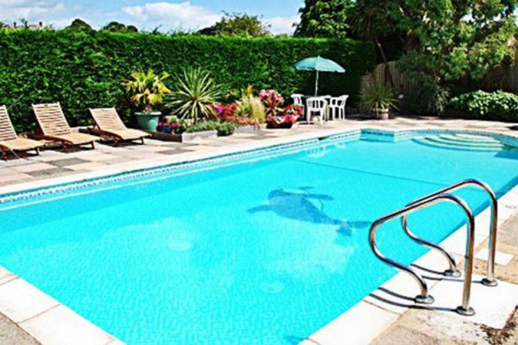 ramagaya-pool
