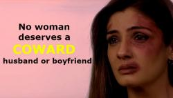 Rape apart, Raveena Tandon's Maatr is a commentary on spineless men in our society