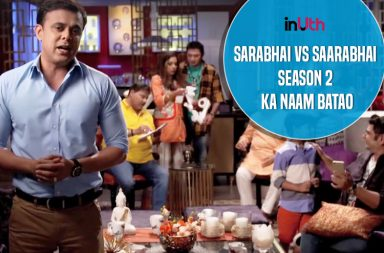 Sarabhai vs Sarabhai Season 2