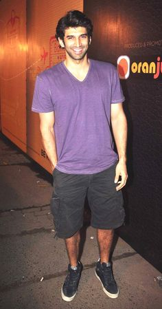 sidharth-roy-kapur-shorts-2
