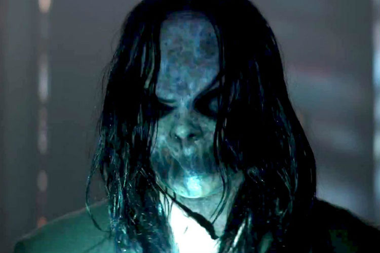 sinister-movie-image-for-inuth
