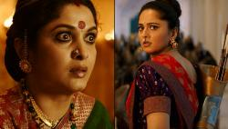 Why SS Rajamouli should be praised for making Sivagami and Devasena the real heroes of Baahubali 2