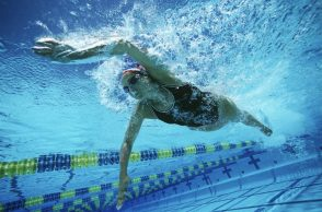 swimming-dreamstime-image-for-inuth