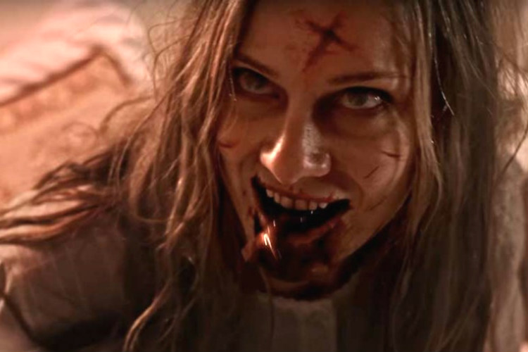 the-exorcism-of-anna-ecklund-movie-image-for-inuth