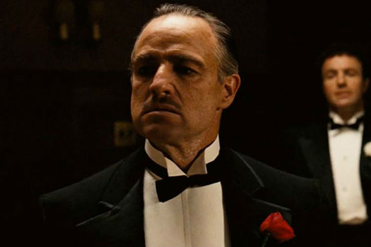 the-godfather-film-image-for-inuth