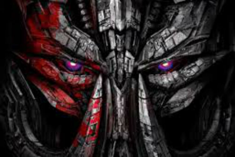 Transformers The Last Knight Trailer | Image for InUth.com