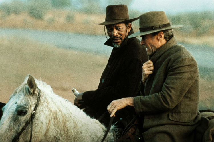 unforgiven-film-image-for-inuth