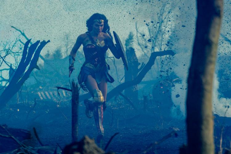 warner-bros-wonder-woman-movie-image-for-inuth-10