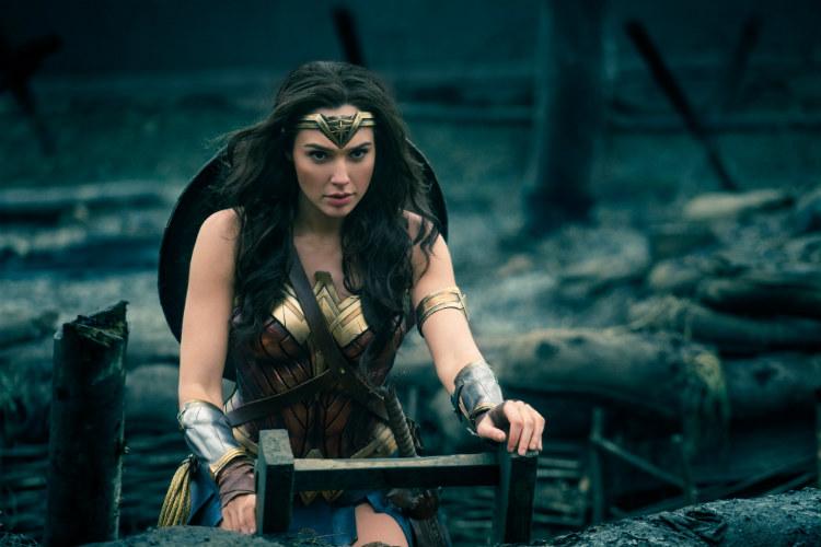 warner-bros-wonder-woman-movie-image-for-inuth-11