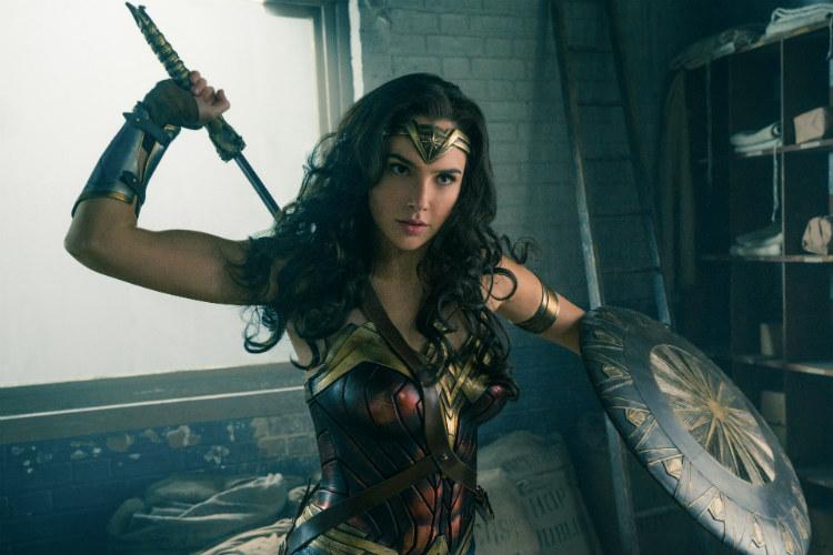 warner-bros-wonder-woman-movie-image-for-inuth-13