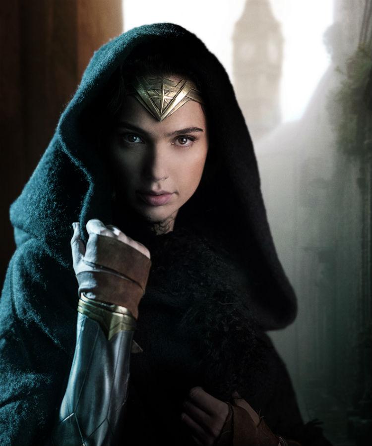 warner-bros-wonder-woman-movie-image-for-inuth-17