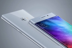 Xiaomi Mi 6 price, specs leaked ahead of launch. All you need to know