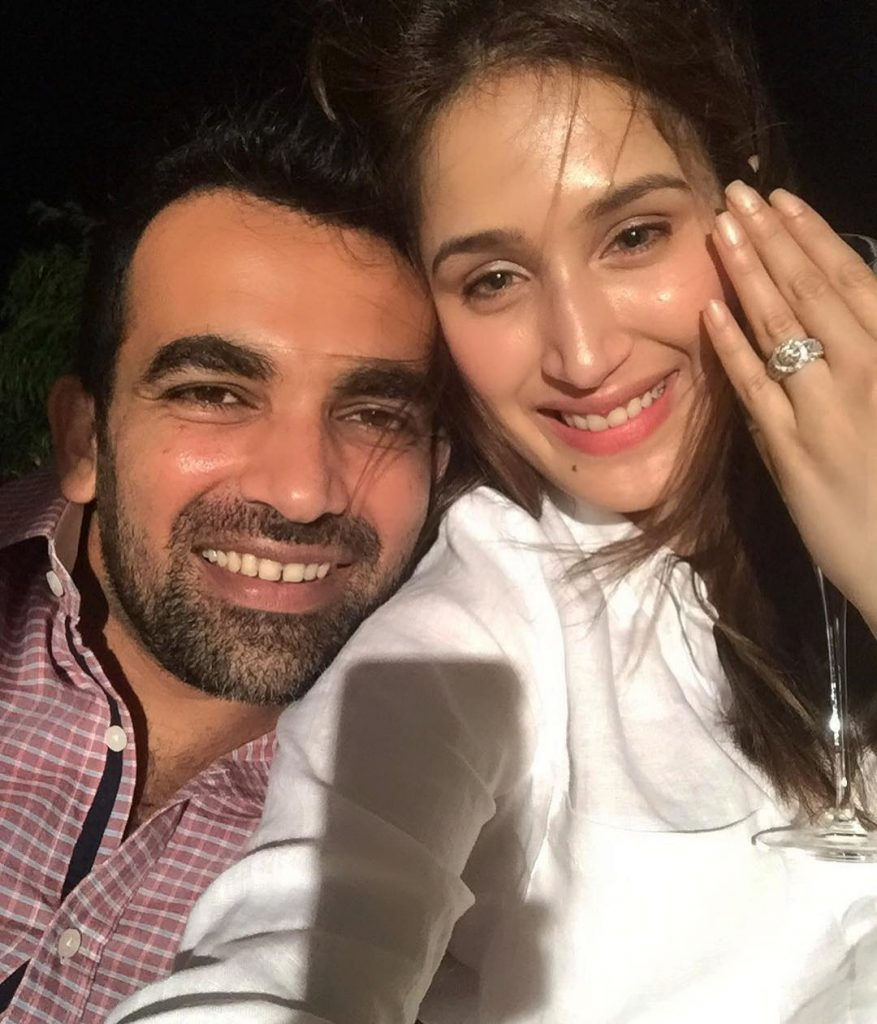 zaheer-khan-sagarika-image-for-inuth