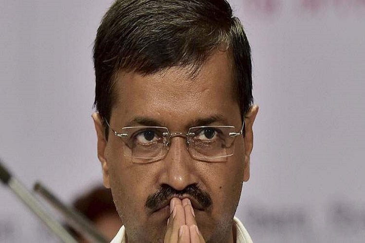 Why Arvind Kejriwal's willingness to introspect is the best decision he has taken in a long time