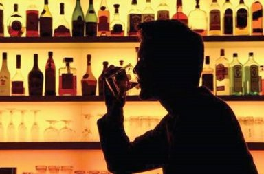 Yogi Adityanath govt plan to curb sale of illicit liquor in UP
