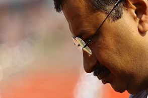 arvind-kejriwal-express-photo-for-inuth