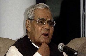atal-bihari-vajpayee-express-photo-for-inuth