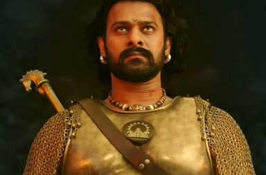 A still from Baahubali 2 (Courtesy: YouTube/Baahubali Movie)